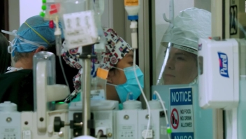 Covid-19: Más de 10 millones de contagios en el mundo
