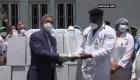 7,5 millones dominicanos están convocados a votar en plena pandemia