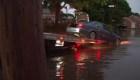 El cambio climático pondrá en riesgo más propiedades por inundaciones en EE.UU.