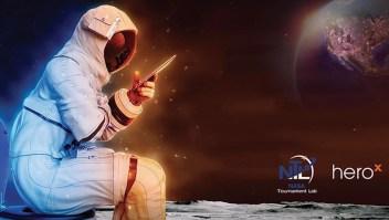 La NASA ofrece US$ 35.000 en un concurso de diseño