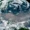 La histórica columna de polvo sahariano está oscureciendo los cielos en el Caribe y pronto se extenderá a EE. UU.