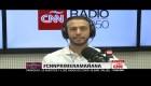 ELN libera a 6 rehenes en Colombia
