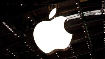 Apple asume compromiso de neutralidad de carbono para 2030