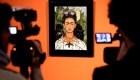 Las pinturas y el estilo artístico de Frida Kahlo