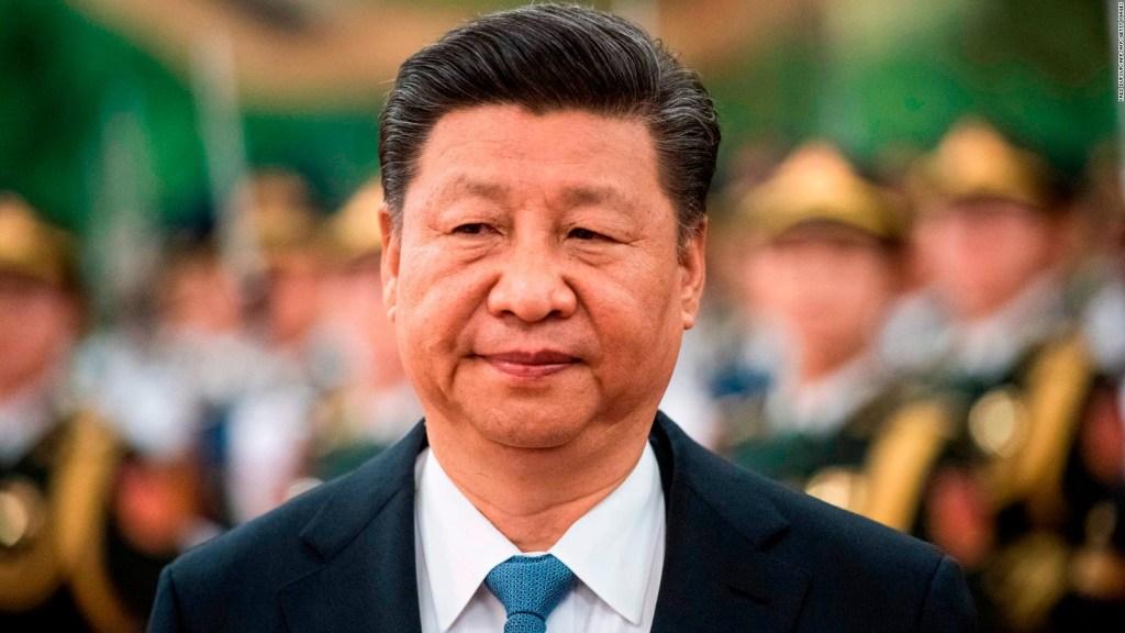 China tiene en la mira a América Latina y el Caribe