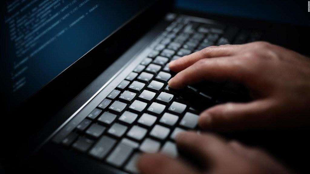 Ojo, así operan hackers rusos de APT29 para robar datos