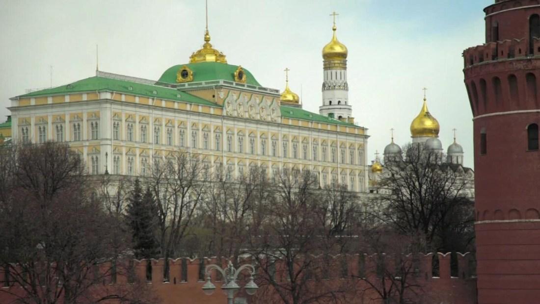 Rusia niega lazos con acusados de intentar hackeo de vacunas