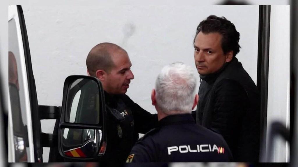 Gustavo Gorriti: Extradición de Lozoya puede ser delación premiada