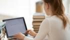 EE.UU.: No se revocará visas de estudiantes internacionales que toman cursos en línea