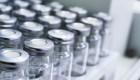Covid-19: ¿Cómo avanzó Rusia tan rápido en la vacuna?