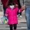 El covid-19 en los niños y cómo los afecta