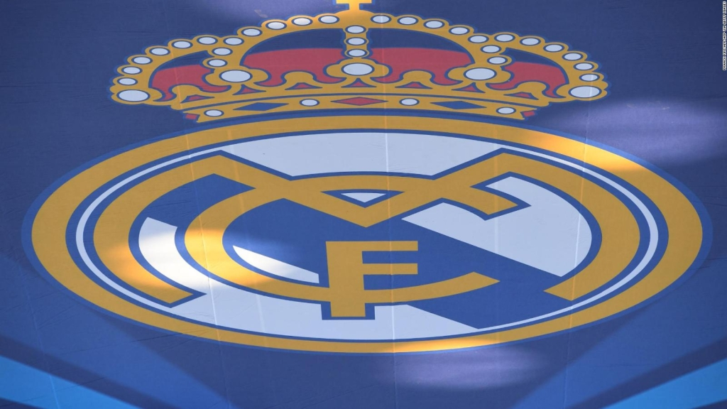 Histórico: el Real Madrid tendrá un equipo femenino
