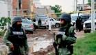 Las posibles causas del ataque armado a jóvenes en Guanajuato