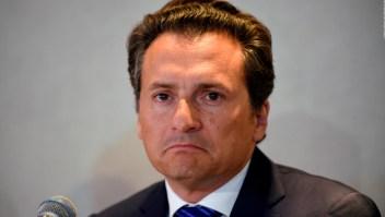 Un misterio la fecha para extraditar desde España a Lozoya