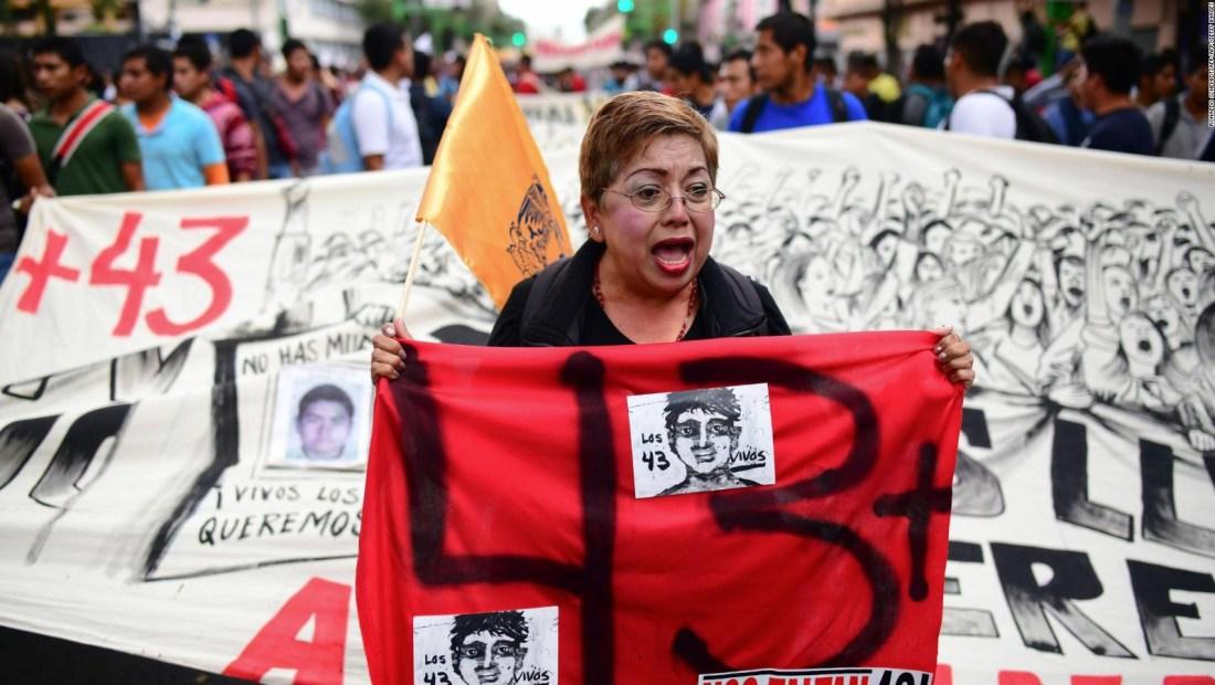 Abren investigación contra jueza que liberó a El Mochomo