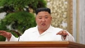Corea del Norte tendrá su vacuna contra el covid-19