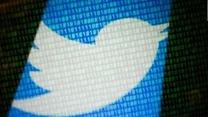 El hackeo a Twitter podría ser peor de lo que parece