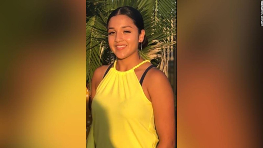 Investigan muerte de la soldado Vanessa Guillén en Texas