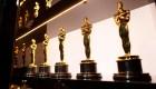 El maquillador argentino que votará en los Premios Oscar