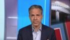 Jake Tapper: EE.UU. debe aprender de errores en Afganistán