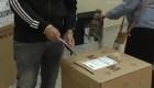 Elecciones en República Dominicana, entre crisis y pandemia