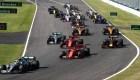 Análisis: luz verde para la F1 en tiempos de covid-19