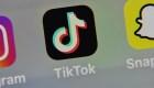 TikTok se va de Hong Kong