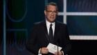 """El mensaje de Tom Hanks contra el covid-19: """"Haz tu parte"""""""