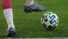 La MLS posterga partido por caso sospechoso de covid-19