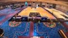 NBA: la transformación de Disney para albergar juegos