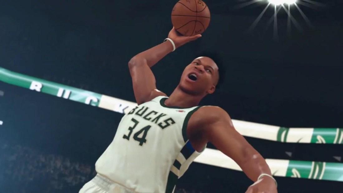 PlayStation: NBA 2K20 y Rise of the Tomb Raider gratis en julio