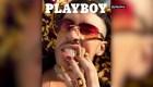 Bad Bunny en Playboy: La revista le dedica la portada