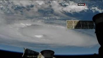 Pronostican 20 tormentas en esta temporada de huracanes
