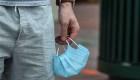 La Florida impone multas a quienes no usen mascarillas