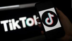 Tiktok anuncia la creación de 10.000 empleos en EE.UU.