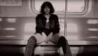 """""""Cris Cross"""", lo nuevo de los Rolling Stones y más"""