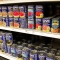 Promueven boicot contra Goya Foods por halagos a Trump