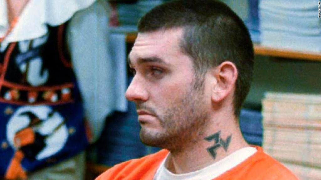 Daniel Lewis Lee - ejecución - pena de muerte