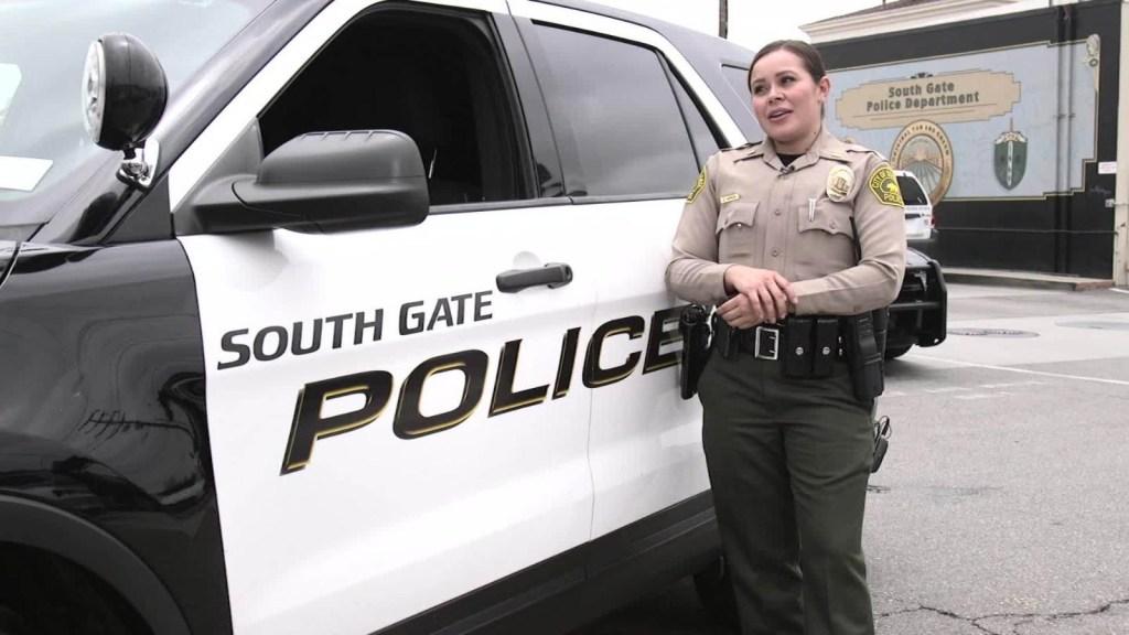 Incertidumbre entre policías de EE.UU, tras caso George Floyd