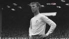 Fallece Jack Charlton, leyenda del fútbol inglés