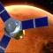 Marte: Lanzan con éxito primera misión de un país árabe