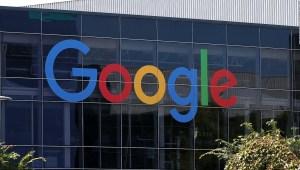 Google dará 100.000 becas para carreras en tecnología