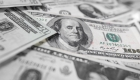 EE.UU.: comienza discusión sobre otro estímulo económico