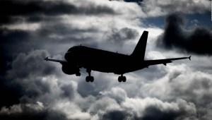 Aerolíneas piden plan de pruebas para volar a Europa
