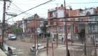 La pandemia deja más nuevos pobres en Argentina