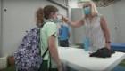 Países apuestan a la reapertura de colegios durante pandemia