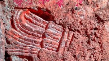 México: hallan restos de posible casa de Hernán Cortés