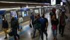Los 5 países de Latinoamérica más preparados para una pandemia