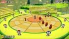 Super Mario regresa a Nintendo con grandes aventuras