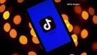 Inversionistas de EE.UU. podrían comprar TikTok